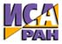 Institute of System Analysis of the Russian Academy of Sciences